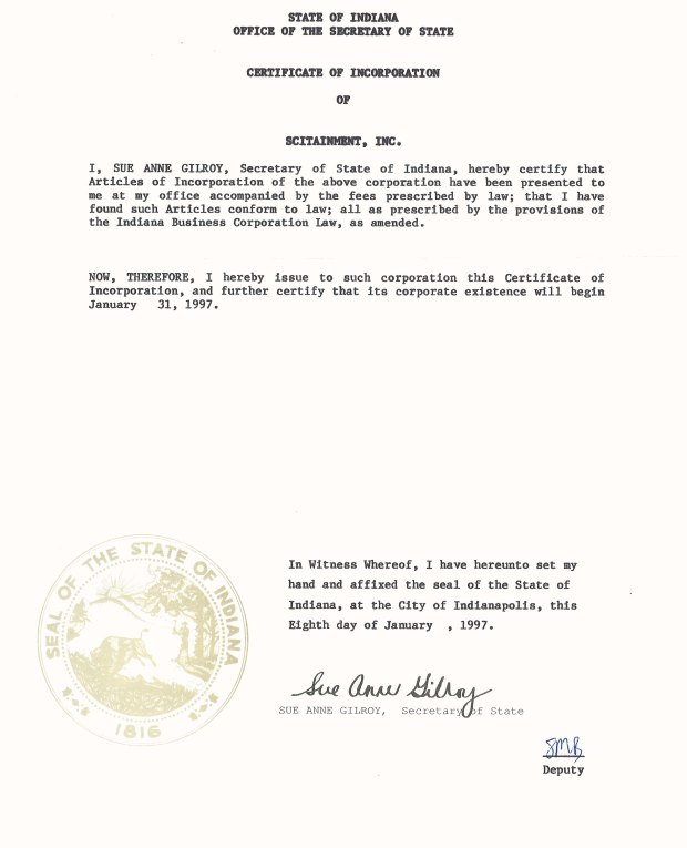 certificate-of-incorporation-300dpi-scan-whitened-jpeg-medium-for-web