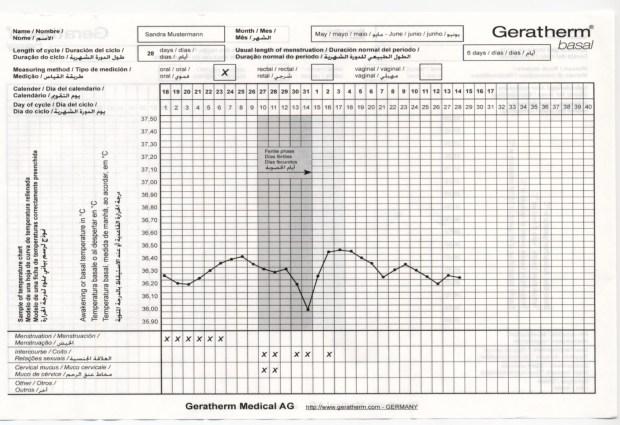 chart-2-crop