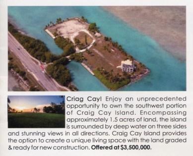 Miami real estate p1crop