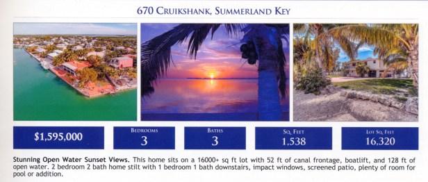 Miami real estate p4crop