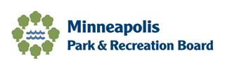 MPRB Logo - side by side