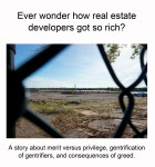 Microsoft Word - Ever wonder how real estate developers got so r