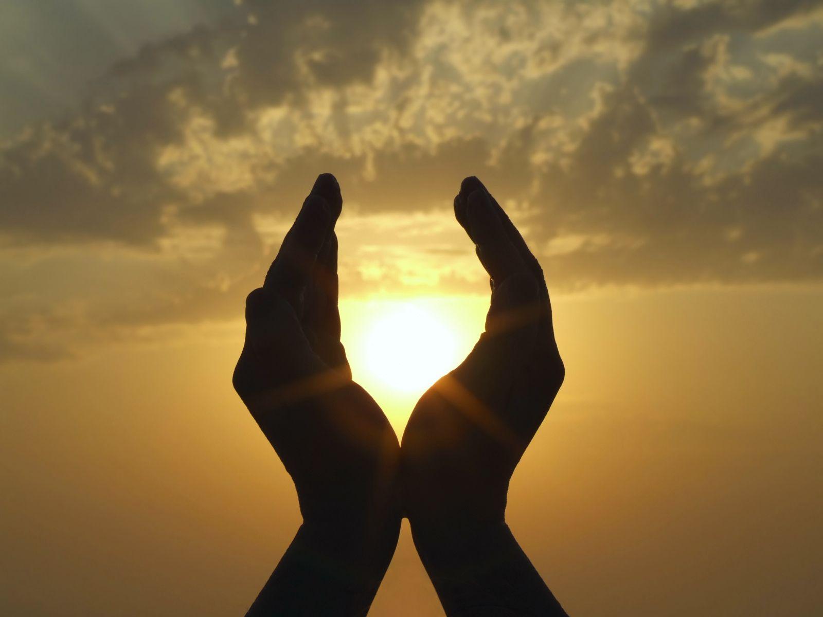 Spiritual Life Coach Training Spiritual Life Coaching