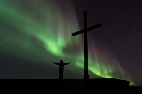 divine intervention, divine laws