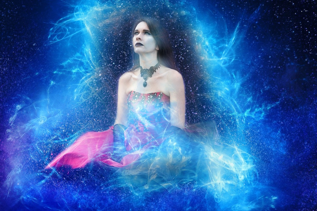 https://i1.wp.com/myspiritualshenanigans.blog/wp-content/uploads/2020/01/spiritual-awakening.jpg?fit=1200%2C799&ssl=1