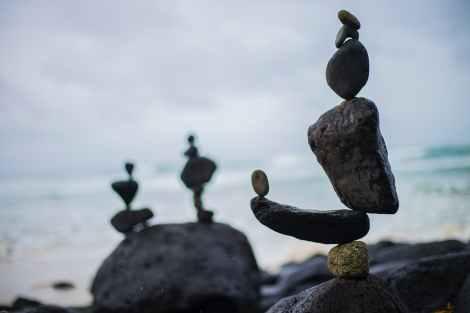 vipassana meditation, quietude, solitude, healing, balance