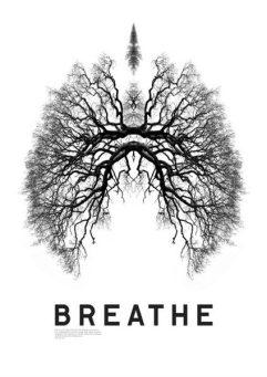 breathe (3)