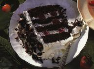 real-black-forest-cake_large