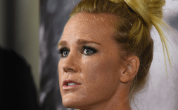 Holly-Holm1.png