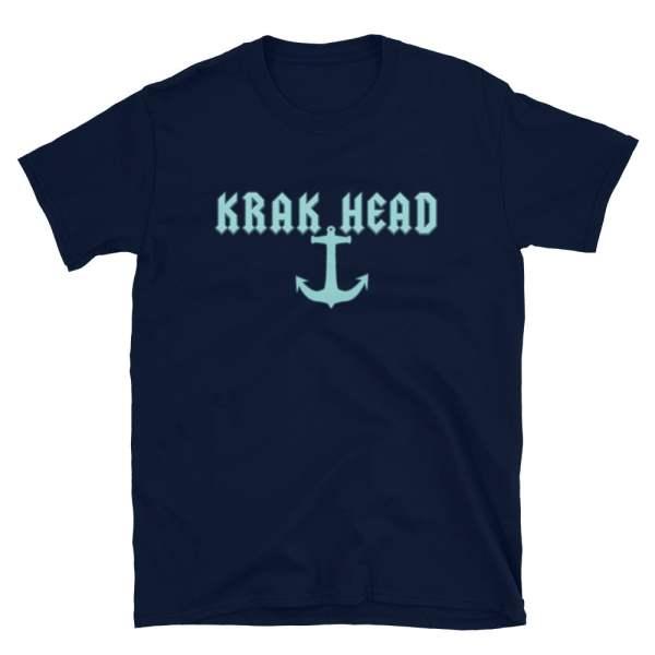 seattle kraken krakhead