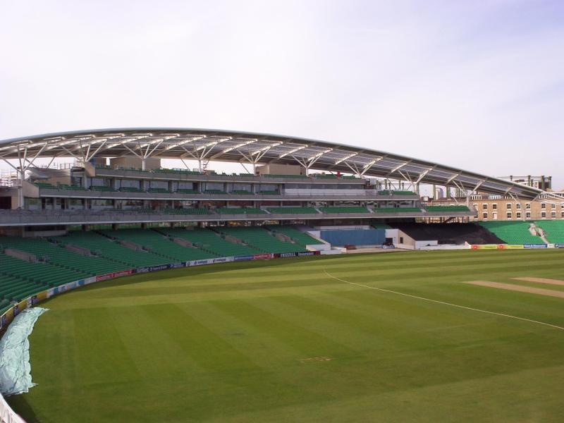 England v Sri Lanka – 2nd ODI (2021 Series)