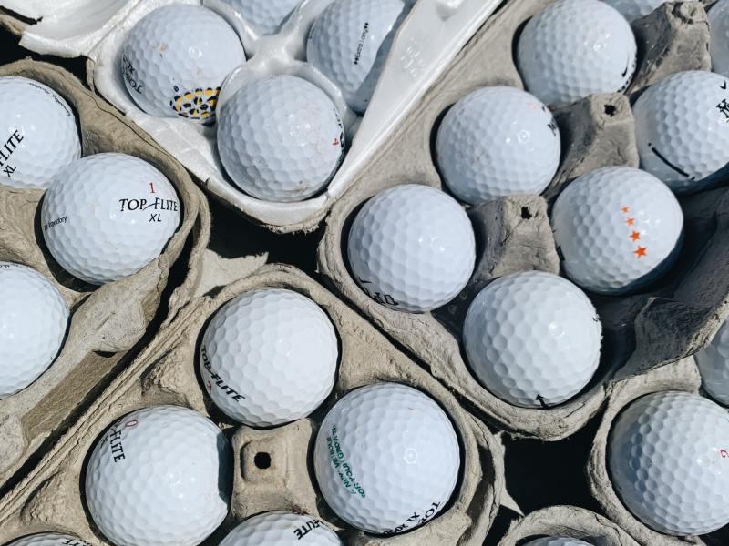 2022 PGA Championship