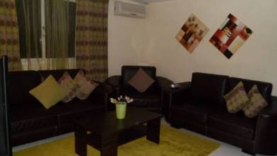 Photo of Apartement in the heart of casablanca
