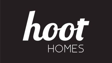 Photo of Hoot Homes