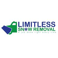Photo of Limitless Snow Removal