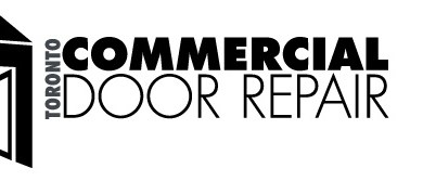 Photo of Commercial Door Repair Toronto