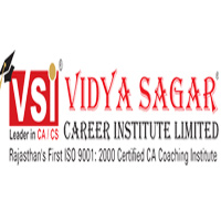 Photo of Vidya Sagar Career Institute Ltd