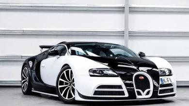 Photo of 10 super expensive cars you can't afford to ignore