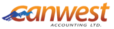 Photo of Canwest Accounting