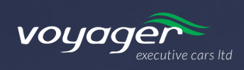 Photo of Voyager Executive Cars Limited