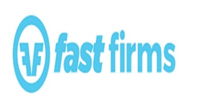 Photo of Fast Firms – Singapore