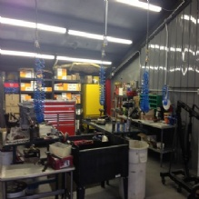 Photo of Accurate Auto & Transmission Center