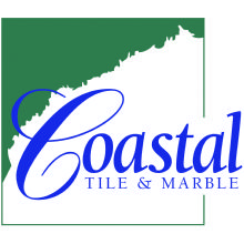 Photo of Coastal Tile & Marble, Inc.
