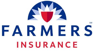 Photo of Farmers Insurance-Robert Prather