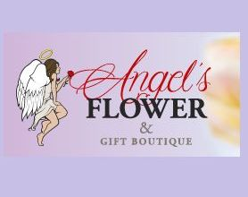Photo of Angel's Flower & Gift Boutique