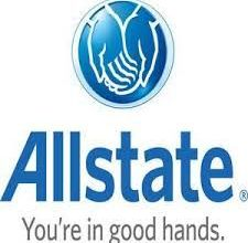 Photo of Andrew Fry: Allstate Insurance