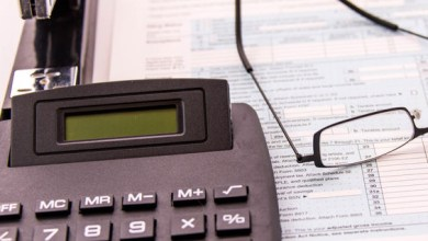 Photo of Harris Tax and Accounting