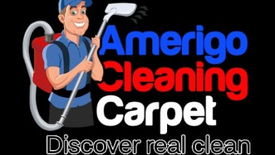Photo of Carpet Cleaning Ashburn Has Presented 100% Satisfaction Guarantee Policy
