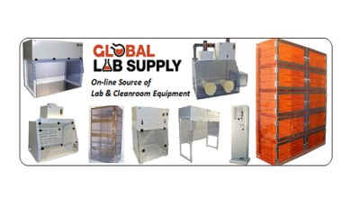 Photo of Biological Safety Cabinets- All You Need To Know