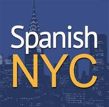 Photo of Do You Need to Find Private Spanish Lessons in NYC?