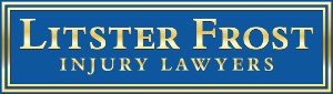 Photo of Litster Frost Injury Lawyers