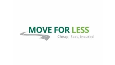 Photo of Miami Movers for Less