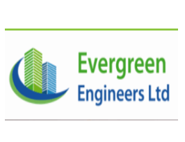 Photo of Evergreen Engineers Ltd