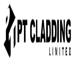 Photo of PT CLADDING LIMITED
