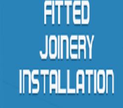 Photo of FITTED JOINERY INSTALLATION LTD