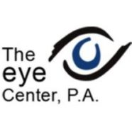 Profile picture of The Eye Center, P.A.