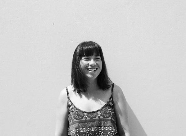 Tayla Foong