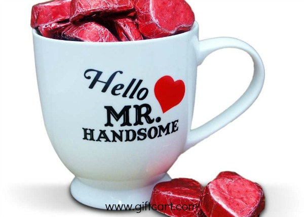 hello-mr-handsome-cup-and-chocolates-combo