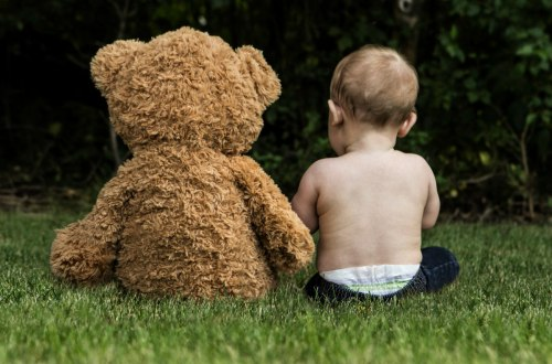 Tips to keep your kids safe from abduction