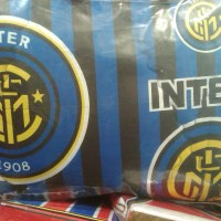 Comfort - Inter Milan