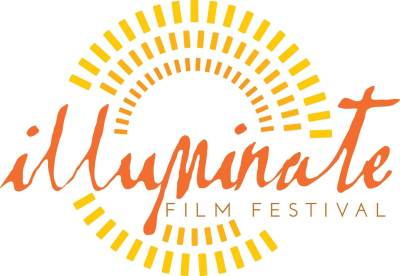 SINGLE TICKETS FOR ILLUMINATE FILM FESTIVAL NOW ON SALE