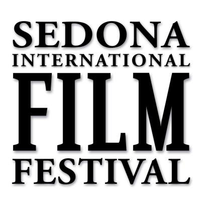 SEDONA INTERNATIONAL FILM FESTIVAL 25TH ANNIVERSARY – FEB. 23 THROUGH MARCH 3