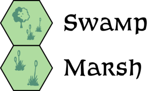 swamp-and-marsh