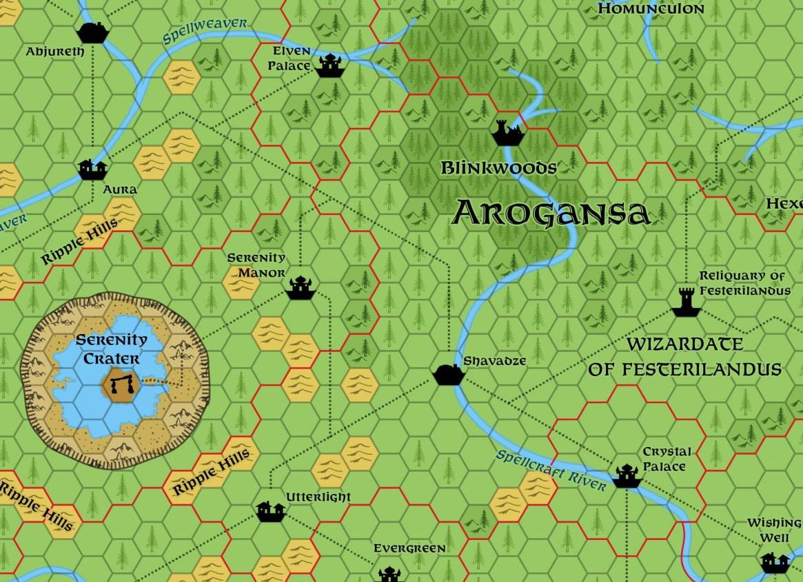 arogansa-8-crop