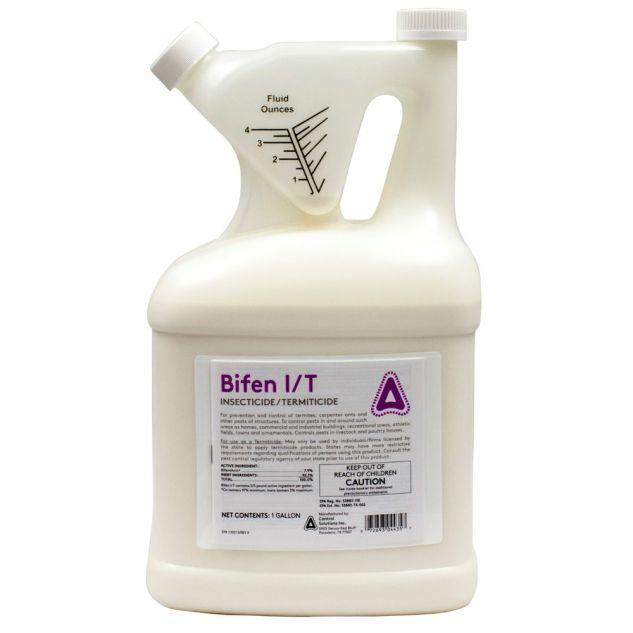 bifen I/T granule