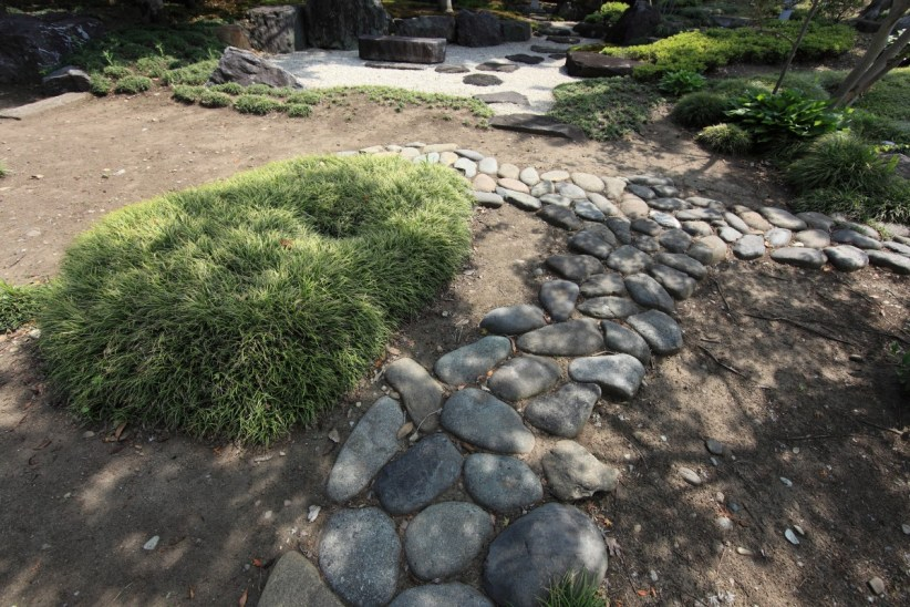 Problems with Rocks on Your Yard Soil